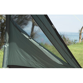 Outwell Vigor 4 Tent
